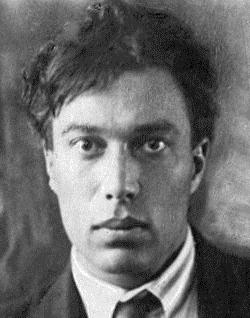 Boris_Pasternak_1920s
