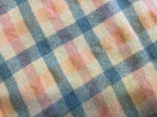 Orkney tweed 3