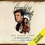 Firefly audiobook