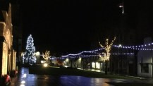 Kirkwall Christmas 4