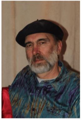 Keith Gooch