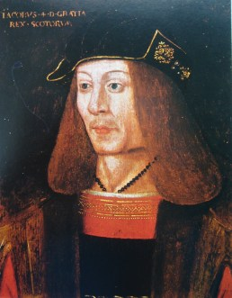 Portrait_of_James_IV,_King_of_Scots