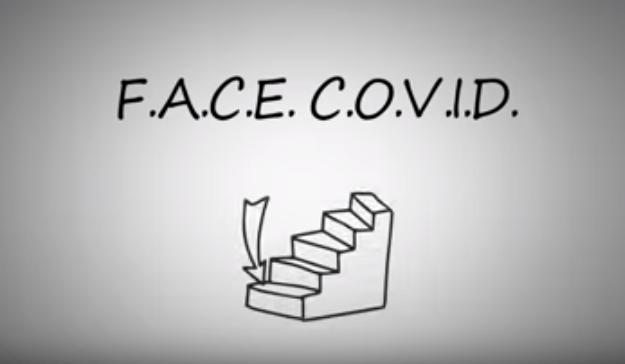 FACE Covid