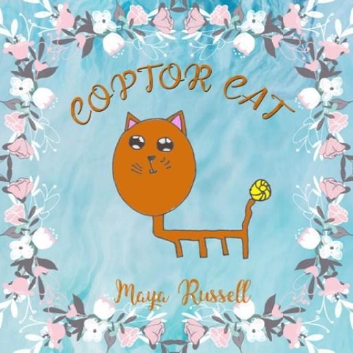 Coptor Cat