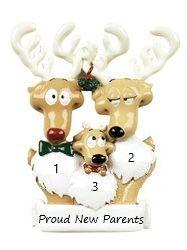 proud new parents reindeer 3