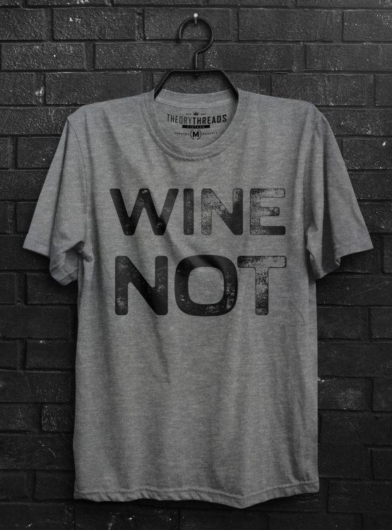 003-wine