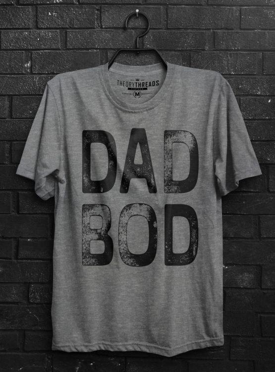 025-dad-bod