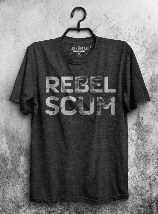 028-rebel-scum