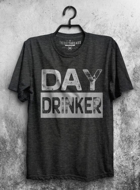 030-day-drinker