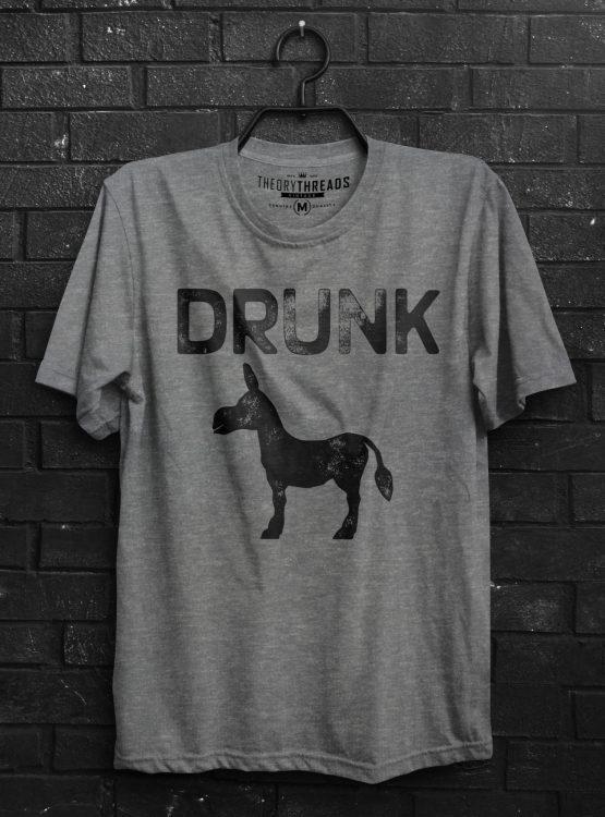 035-drunk-ass