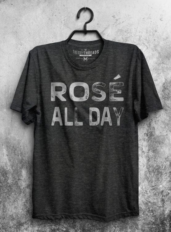 042-rose