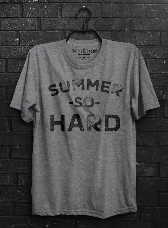 046-summer