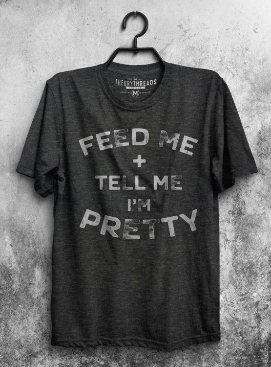 049-feed-me