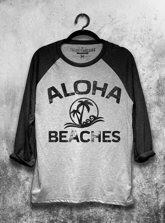 010---Aloha