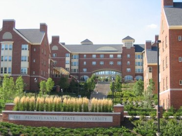 penn-state-university-campus-1