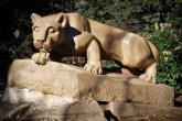 psu-nittany-lion-statue