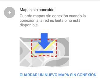 Google Maps Offline - Copy