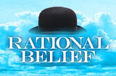 Rational Belief