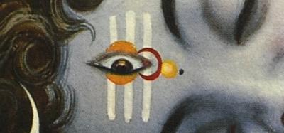 3rd_eye