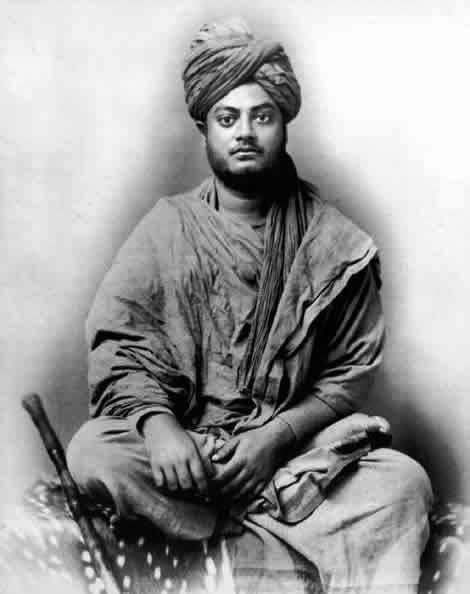 Swami_Vivekananda