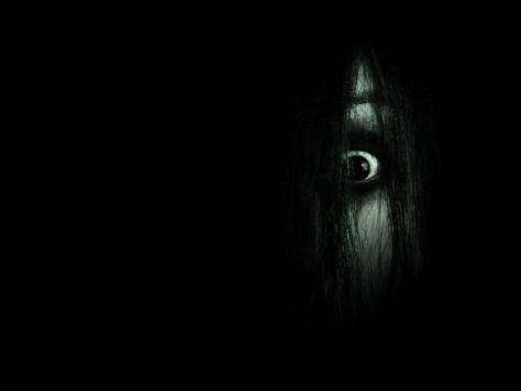 J-Horror