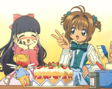 Happy Magical Birthday!