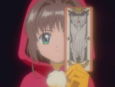 Cute hoodies + Sakura = transcending cuteness that breaks the fabric of reality