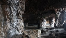 caves-hudson-valley