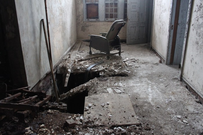 Middletown-Psychiatric-Hospital-asylum