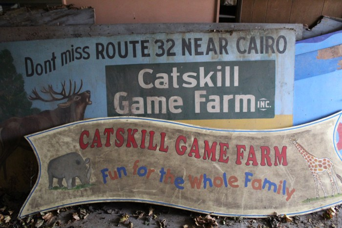 catskill-game-farm