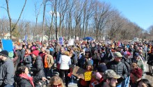 Hudson-Valley-march-for-our-lives
