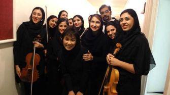 Pianist-Noriko-Ogawa-in-Tehran-5