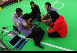 9th-RoboCup-Iran-Open-8-HR