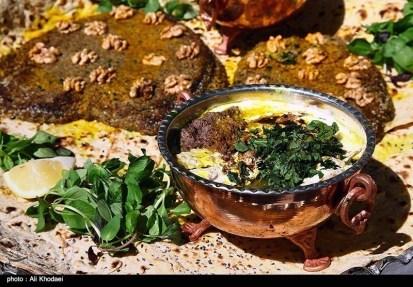 2014 Biryani Cooking Festival 00
