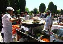 2014 Biryani Cooking Festival 07
