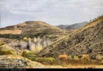 Hamedan, Iran - Autumn in Hamedan 32
