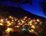 Gilan, Iran - Fuman, Masuleh Village 05