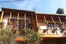 Gilan, Iran - Fuman, Masuleh Village 42