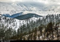 Winter-in-Khalkhal-Asalem-4