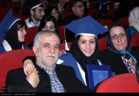Amir Kabir University of Technology - Graduation 2015 17