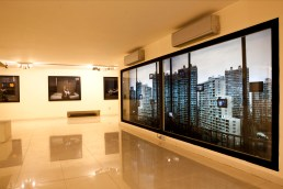 Newsha Tavakolian - Iranian photographer - Look Exhibition 10