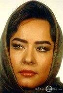 Azita Hajian, Iran Actress Director 04