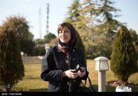 Iran Fajr Festival Cinema Movie Film 2015 00