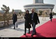 Iran Fajr Festival Cinema Movie Film 2015 01