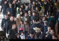 Iran Fajr Festival Cinema Movie Film 2015 02