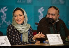 Iran Fajr Festival Cinema Movie Film 2015 15