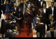 Iran Fajr Festival Cinema Movie Film 2015 18
