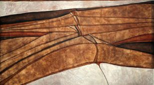 painting-by-Iranian Sirak-Melkonian-1-HR