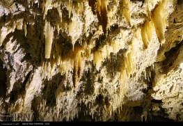 Hamedan Province, Iran - Ali Sadr Cave 10