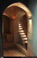 Iran Birjand Castle 1424435996314_isna-15
